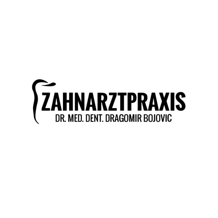 Zahnarztpraxis D. Bojovic (2015)