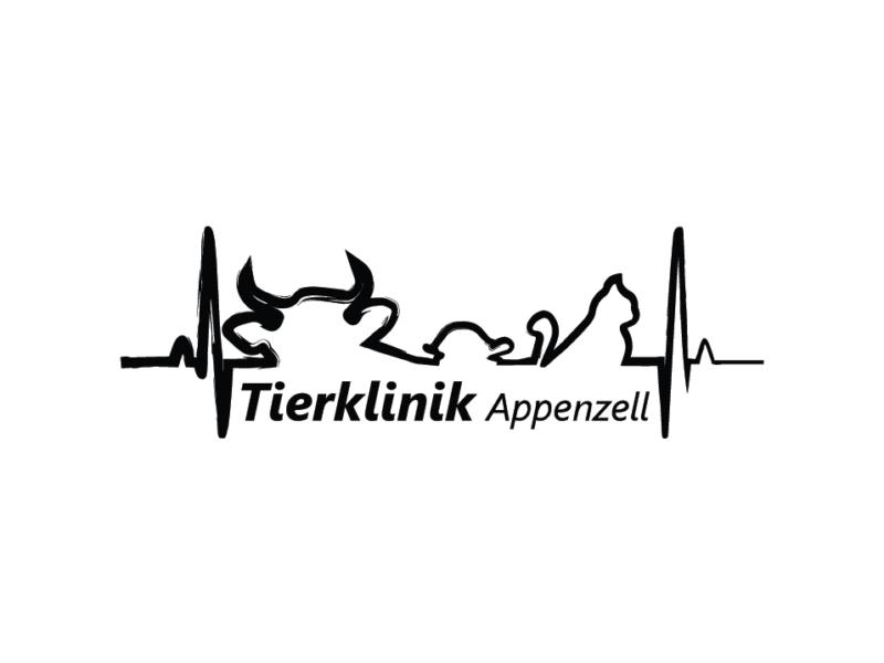 Tierklinik Appenzell AG (2017)