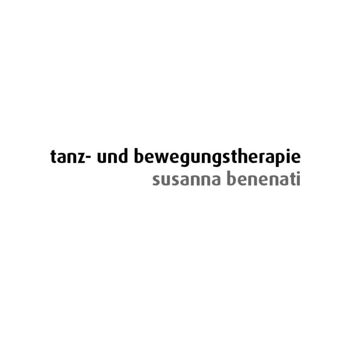 Tanz- und Bewegungstherapie Susanna Benenati (2017)