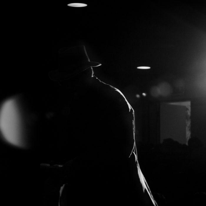 """Kinderkonzert """"Detektiv Allegro"""" (2017)"""