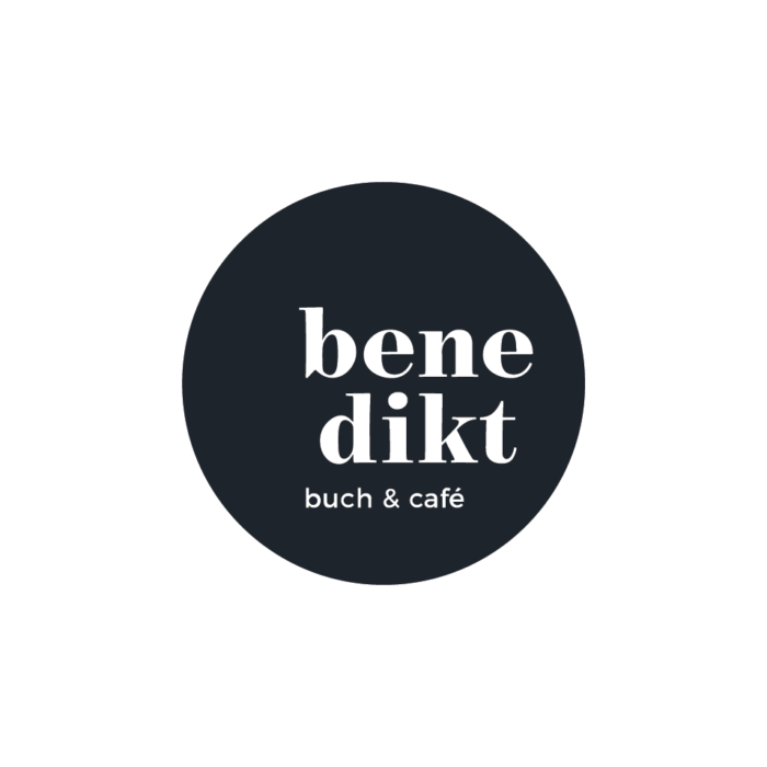 BuchCafé Benedikt (2017)